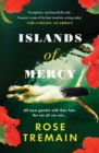 Islands of Mercy - eBook