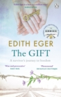 The Gift : 12 Lessons to Save Your Life - eBook