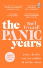 The Panic Years : 'Every millennial woman should have this on her bookshelf' Pandora Sykes - eBook