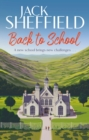 Back to School : The delightful, feel-good new novel from the author of the Teacher series - eBook