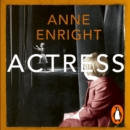 Actress : LONGLISTED FOR THE WOMEN'S PRIZE 2020 - eAudiobook