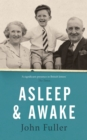 Asleep and Awake - eBook