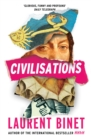 Civilisations - eBook