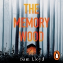 The Memory Wood - eAudiobook