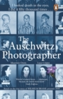 The Auschwitz Photographer : Based on the true story of Wilhelm Brasse prisoner 3444 - eBook