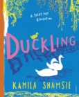 Duckling : A Fairy Tale Revolution - eBook