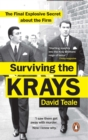 Surviving the Krays : The Final Explosive Secret about the Firm - eBook
