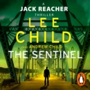 The Sentinel : (Jack Reacher 25) - eAudiobook