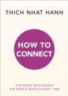 How to Connect - eBook