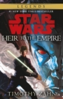 Heir to the Empire : Book 1 (Star Wars Thrawn trilogy) - eBook