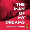 The Man of My Dreams - eAudiobook