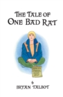 The Tale of One Bad Rat - eBook