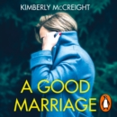 A Good Marriage - eAudiobook