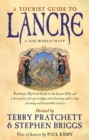 A Tourist Guide To Lancre - eBook