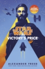 Star Wars: Victory s Price - eBook
