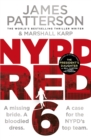 NYPD Red 6 : A missing bride. A bloodied dress. NYPD Red s deadliest case yet - eBook