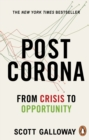 Post Corona : From Crisis to Opportunity - eBook