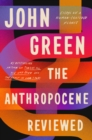 The Anthropocene Reviewed - eBook