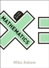 Mathematics: All That Matters - Book