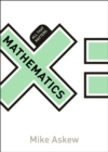 Mathematics: All That Matters - eBook