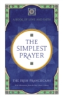 The Simplest Prayer : A Book of Love and Faith - eBook