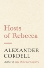 Hosts of Rebecca : The Mortymer Trilogy Book Two - Book