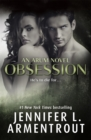 Obsession - Book