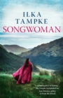 Songwoman: a stunning historical novel from the acclaimed author of 'Skin' - eBook