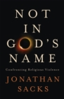 Not in God's Name : Confronting Religious Violence - Book