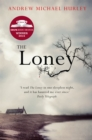 The Loney : the contemporary classic - Book