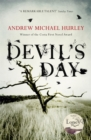 Devil's Day : From the Costa winning and bestselling author of The Loney - Book