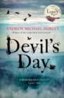 Devil's Day : From the Costa winning and bestselling author of The Loney - eBook