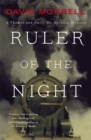 Ruler of the Night : Thomas and Emily De Quincey 3 - Book