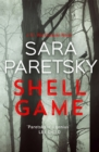 Shell Game : A Sunday Times Crime Book of the Month Pick - Book