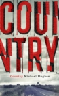 Country - Book