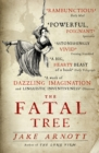 The Fatal Tree - Book