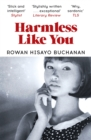 Harmless Like You - eBook
