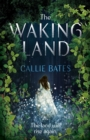 The Waking Land - Book