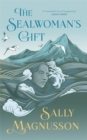 The Sealwoman's Gift - Book