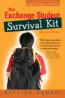 The Exchange Student Survival Kit : Advice for your International Exchange Experience - eBook
