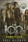 Rebellion : The 100 Book Four - Book