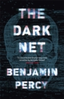 The Dark Net - Book