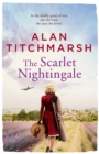 The Scarlet Nightingale - Book
