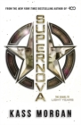 Supernova : Light Years Book Two - Book