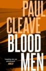 Blood Men - eBook