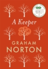 A Keeper : The Sunday Times Bestseller - Book