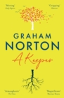 A Keeper : The Sunday Times Bestseller - eBook
