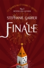 Finale : Caraval Series Book 3 - Book