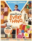 The World Cup Of Everything : Bringing the fun home - eBook