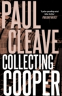 Collecting Cooper - eBook